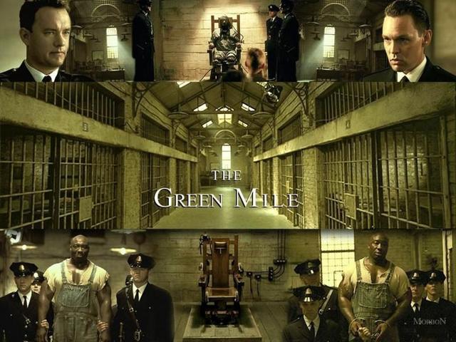 фильм онлайн зеленая миля смотреть онлайн: