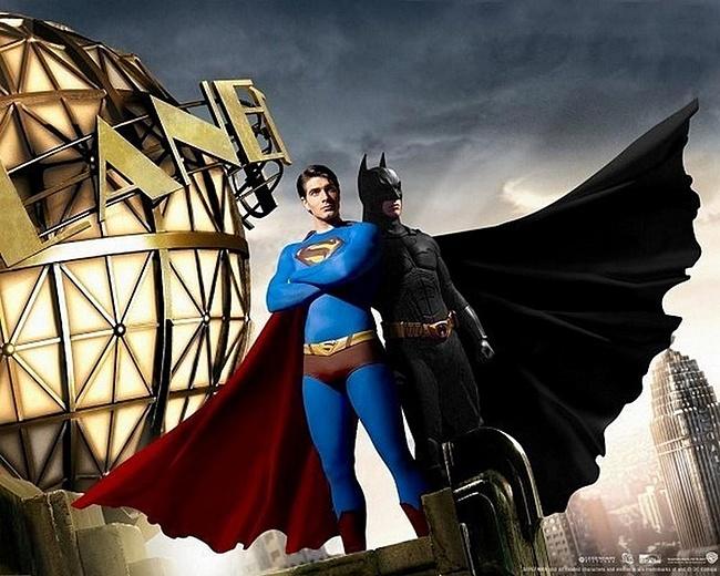 Фильма бэтмен против супермена онлайн